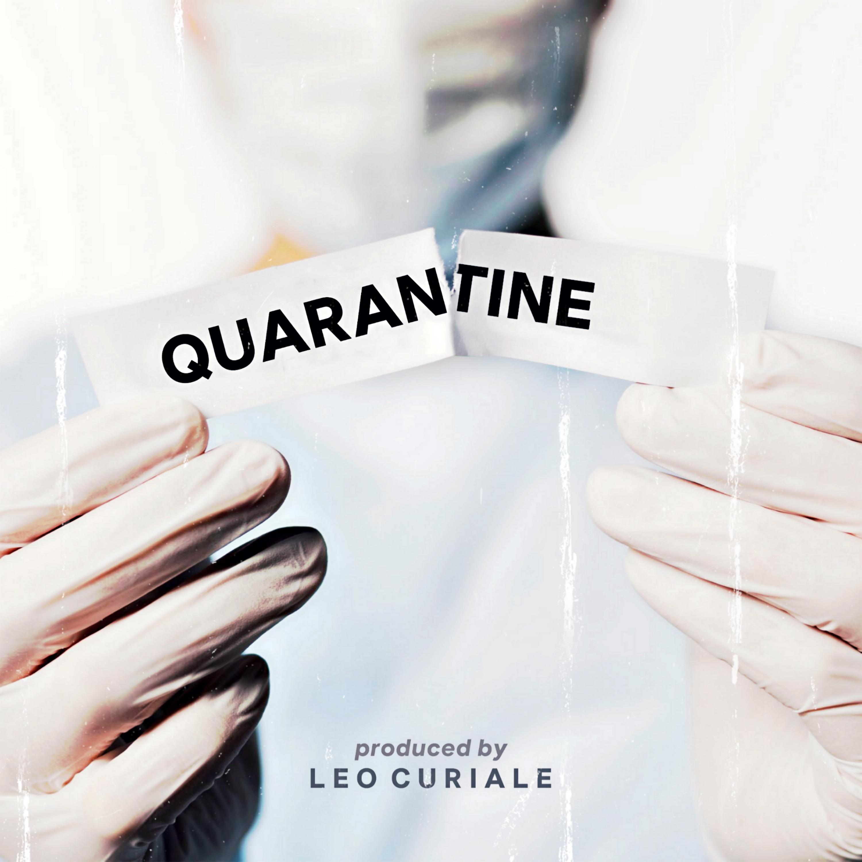 Leo Curiale - Quarantine
