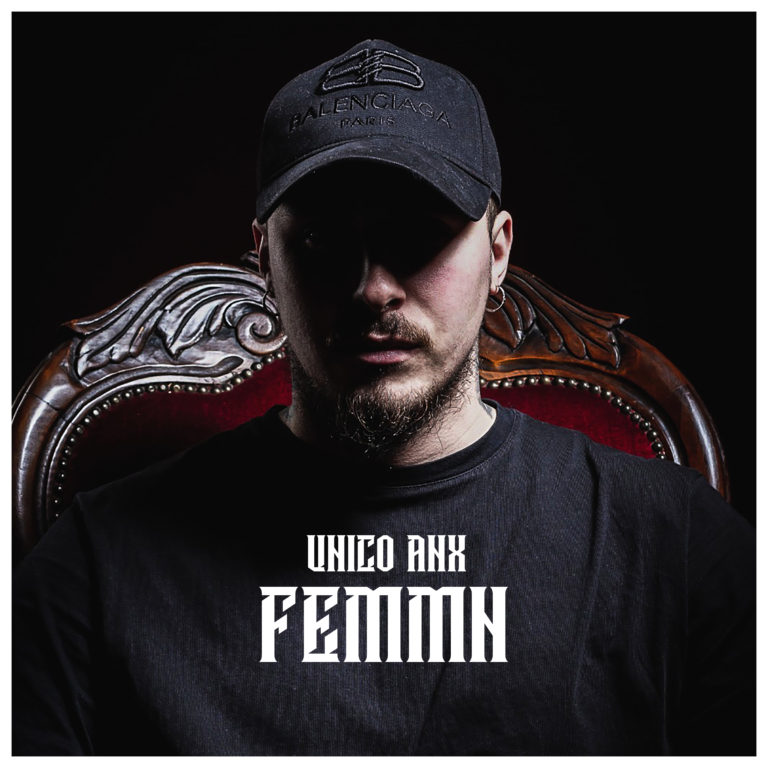 Unico Anx - Femmn