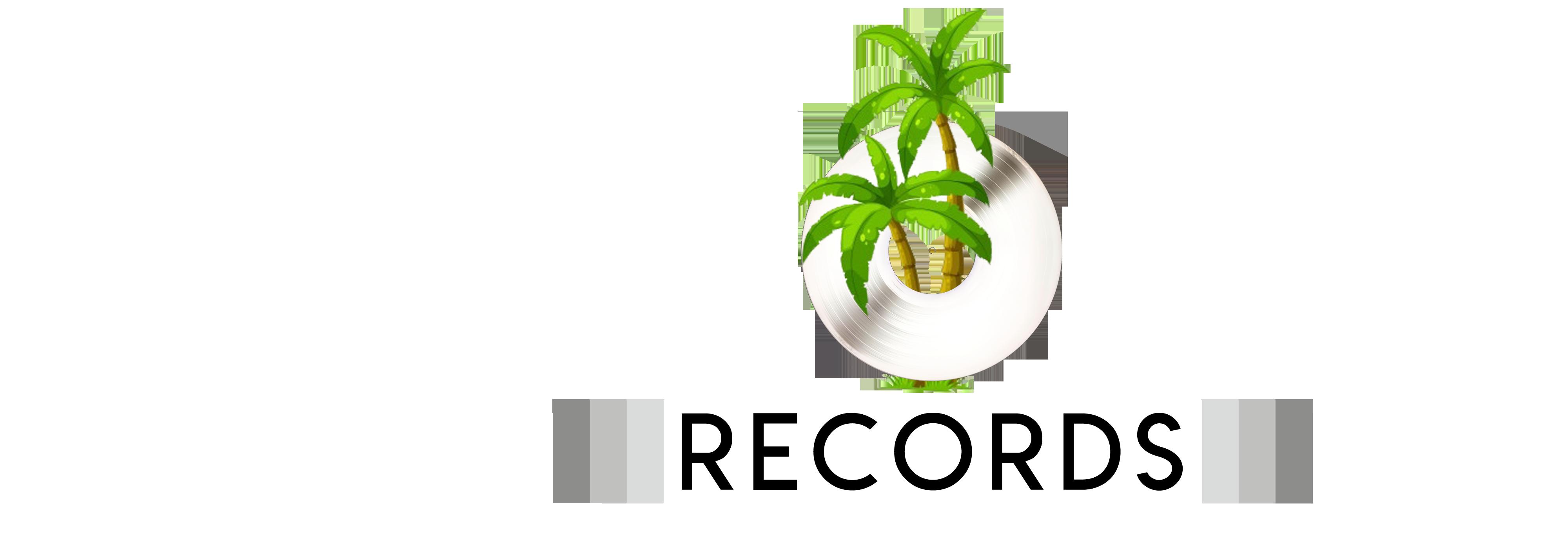Carioca records